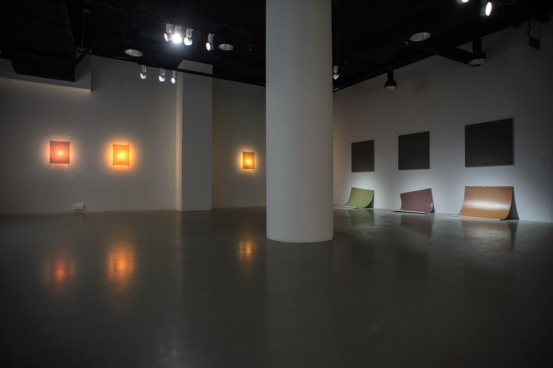 Lublin, 14.06.2017 Galeria Labirynt Plaza Lublin - Małgorzata Pawlak - Bez Obrazy  Fot. Wojciech Pacewicz